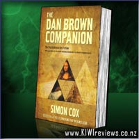 The&nbsp;Dan&nbsp;Brown&nbsp;Companion