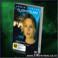 Flightplan