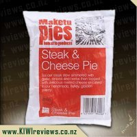 Steak&nbsp;&&nbsp;Cheese&nbsp;pie