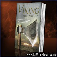 VIKING:&nbsp;King's&nbsp;Man