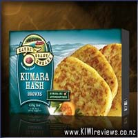 Kumara&nbsp;Hash&nbsp;Browns