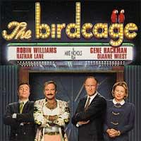 TheBirdcage