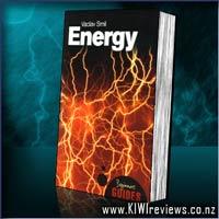 BeginnersGuide-Energy