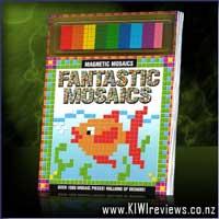 MagneticMosaics-FantasticMosaics