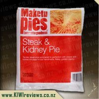 Steak&nbsp;&&nbsp;Kidney&nbsp;Pie