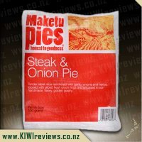 Steak&nbsp;&&nbsp;Onion&nbsp;pie