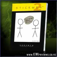 Stickmen&nbsp;2