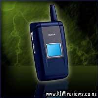 Nokia2855
