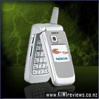 Nokia6165