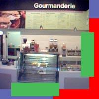 Graeme'sGourmanderie