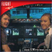 Flight&nbsp;Experience&nbsp;-&nbsp;Boeing&nbsp;737&nbsp;Flight&nbsp;Simulator