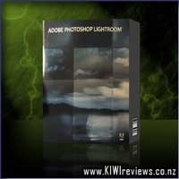 Adobe&nbsp;Photoshop&nbsp;Lightroom