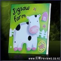 Jigsaw Farm