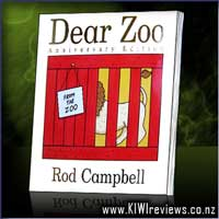 Dear&nbsp;Zoo