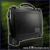 OtterBox Medium Laptop Case