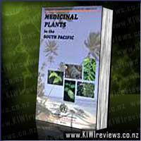 Medicinal Herbs in the South Pacific