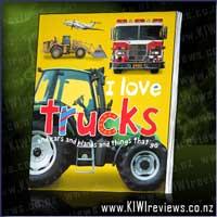 ILoveTrucks
