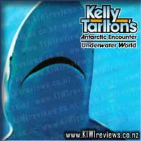 KellyTarlton's