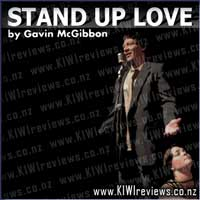 Stand Up Love