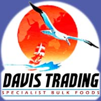 Davis&nbsp;Trading&nbsp;Ltd