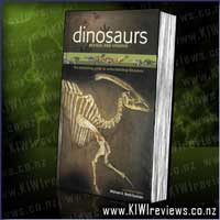 Dinosaurs&nbsp;-&nbsp;The&nbsp;bestselling&nbsp;guide