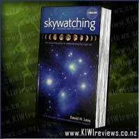 Skywatching - The bestselling guide