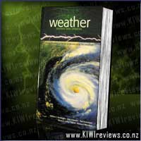 Weather&nbsp;-&nbsp;The&nbsp;bestselling&nbsp;guide