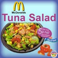 TunaSalad