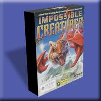 ImpossibleCreatures