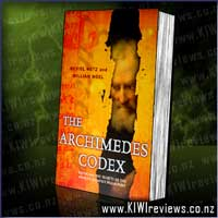 The&nbsp;Archimedes&nbsp;Codex