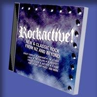 Rockactive!