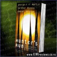 Hunter'sRun