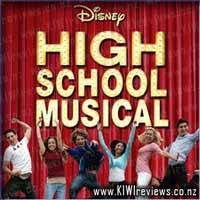 High&nbsp;School&nbsp;Musical&nbsp;-&nbsp;on&nbsp;stage