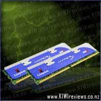 HyperXDDR2800MHz-KHX6400D2ULK2/2G