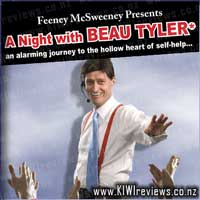 A Night With Beau Tyler - v2