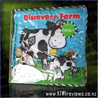 Discovery Farm