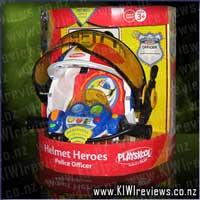 HelmetHeroes-PoliceOfficer