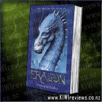 The Inheritance Cycle : 1 : Eragon