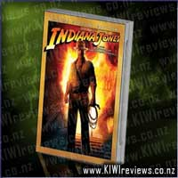 IndianaJones-4-TheKingdomoftheCrystalSkull