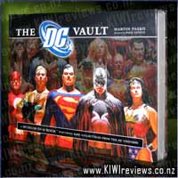 TheDCVault