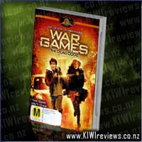 Wargames-TheDeadCode