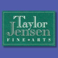 Taylor Jensen Fine Arts Gallery