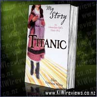 My Story - Titanic