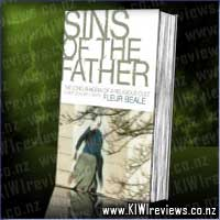 Sins&nbsp;of&nbsp;the&nbsp;Father