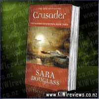 TheWayfarerRedemption:3:Crusader