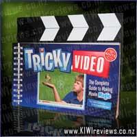 TrickyVideo