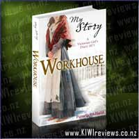 My&nbsp;Story&nbsp;-&nbsp;Workhouse