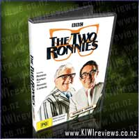 The&nbsp;Two&nbsp;Ronnies&nbsp;-&nbsp;Series&nbsp;3