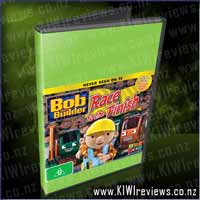 Bob&nbsp;the&nbsp;Builder&nbsp;&nbsp;-&nbsp;Race&nbsp;to&nbsp;the&nbsp;Finish