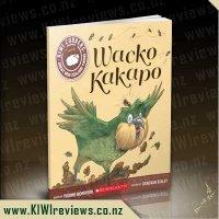 WackoKakapo
